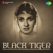 Black Tiger Songs