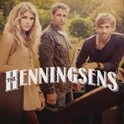 The Henningsens EP Songs