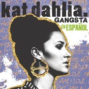 Gangsta En Espaol Songs