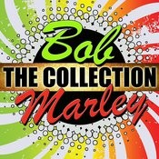 Bob Marley: The Collection Songs