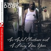 An Awful Christmas And A Lousy New Year (Digitally Remastered) Songs