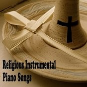 Religious Instrumental Piano Songs Songs