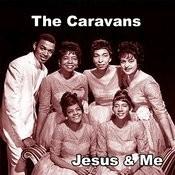 Jesus & Me Songs