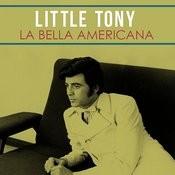 La Bella Americana Songs