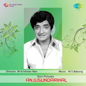 Anjusundarikal Songs