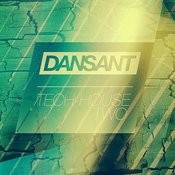 Dansant Tech-House Two Songs