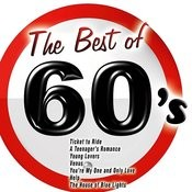 The Best Of 60's Songs
