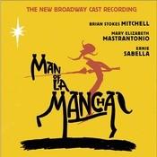 Man Of La Mancha Songs