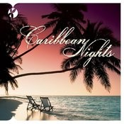 Antiguan Bay Song
