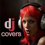Cheers (Drink To That) [Originally By Rihanna] [Instrumental] Songs