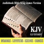 Audiobook Bible King James Version: Leviticus Songs