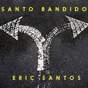 Santo Bandido Song