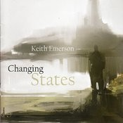 Changing States Songs
