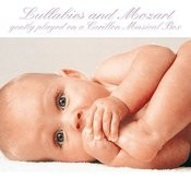 Lullabies And Mozart Songs
