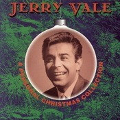 A Personal Christmas Collection Songs