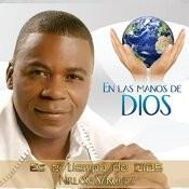 Loco Por Jesus Cristo Song