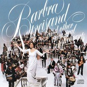 Barbra Streisand...And Other Musical Instruments Songs