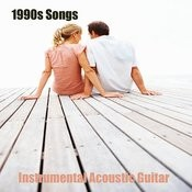 1990s Songs: Instrumental Acoustic Guitar Songs