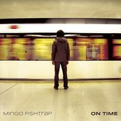 On Time Songs