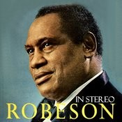 Robeson In Stereo Songs