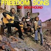 Freedom Sons Songs