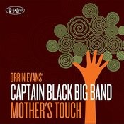 Mother's Touch Pt. I Song