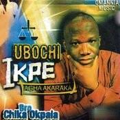 Ngozi Sina Igwe Medley Song