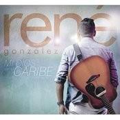 Mi Dios En El Caribe Songs