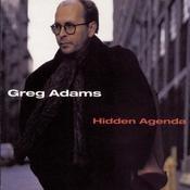Hidden Agenda Songs