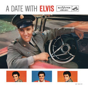 A Date With Elvis Songs
