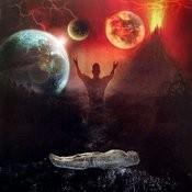 Soul Celestial Saga VI Song