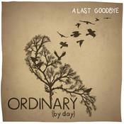 A Last Goodbye Songs