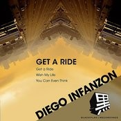 Get A Ride Songs