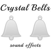 Crystal Bells Sound Effects Songs