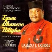 Egwu Ohaneze Ndigbo Songs