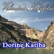 Vilindini Nakulilia Songs