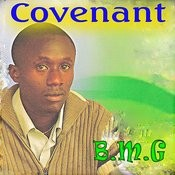 Covenant Songs
