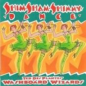 Shim Sham Shimmy Dance Songs