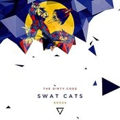 Swat Kats Songs