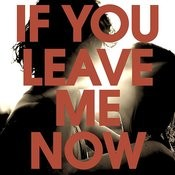 If You Leave Me Now Songs