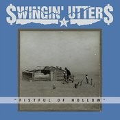 Fistful Of Hollow Songs