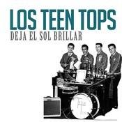 Deja El Sol Brillar Songs