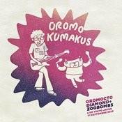 Oromo Kumakus Songs