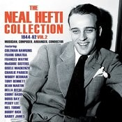 The Neal Hefti Collection 1944-62, Vol. 2 Songs