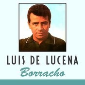 Borracho Songs