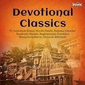 Devotional Classics Songs