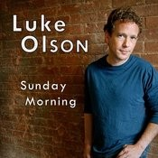Sunday Morning Songs