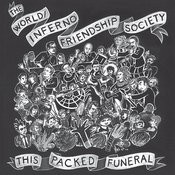 This Packed Funeral Songs