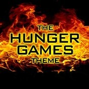 The Hunger Games Theme Songs