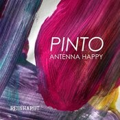Pinto Remix EP Songs